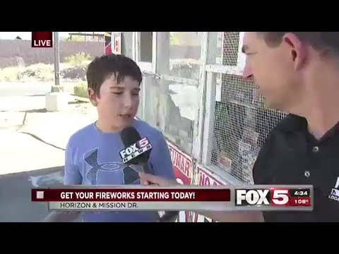 Best and Funniest Local News Interviews of All Time HILARIOUS