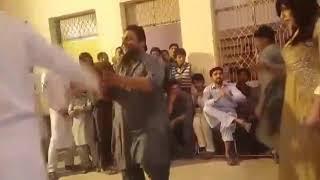 Pushto local vidio dance Hadd e kare wala 😍