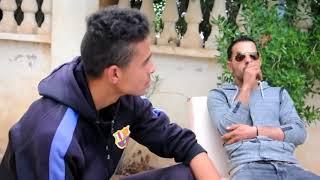 Film Tunisien Complet / الفيلم التونسي _ لعبة ملعوبة