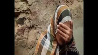 أسمع وشاهد بالفيديو ماذا يأكل وكيف يعيشوا فقراء مصر وأتحدى ألا تبكى