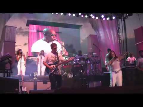 Xxx Mp4 Teena Marie Live Full Concert Flv 3gp Sex