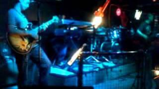 JEFF BECK PRAT 1 (wanchai Band)