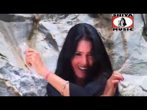 Xxx Mp4 Pyar Ka Rog Nagpuri Song 2016 Jhakhand Nagpuri Hits Video Album Hits Of Deep Series 3gp Sex