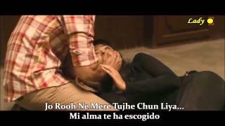 Hai Dil Ye Mera | Hate Story 2 | Full Video Song | Arijit Singh | Sub español