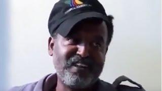 Wede Hager Bet full (Ethiopian film 2017)