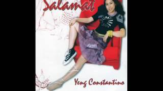 Salamat by yeng^^ (minus one)