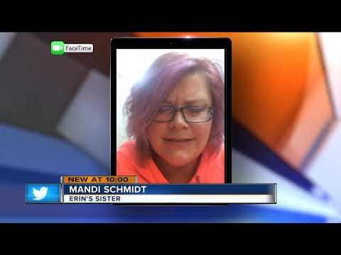 Xxx Mp4 Wisconsin Woman Missing In Denver After Sending Concerning Text To Friend 3gp Sex