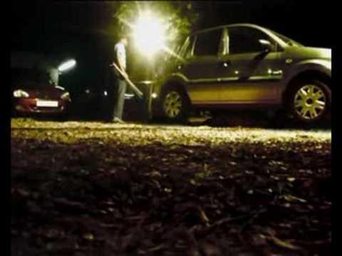 Xxx Mp4 UNDERGROUND PARK 1 HIDDEN MOBILE CAMERA 3gp Sex