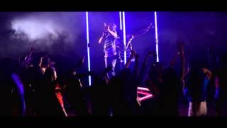 Duc-Z (feat SINGUILA & PIT BACCARDI) - Je Ne Donne Pas Le Lait (Remix)
