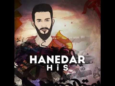 Hanedar - His (2015)