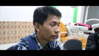 Agung Zildian ft. Dr. drg. Wawan Suridwan Sp. Pros - Sholawat Nabi