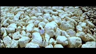 Tum Chain Ho Karar Ho Full Song Milenge Milenge | Kareena Kapoor, Shahid Kapoor