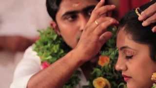 Kerala Wedding Videography Parvathi +  Balu