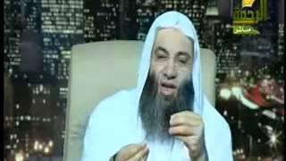 جميع حلقات برنامج جبريل يسأل والنبى صلى الله عليه وسلم يجيب الحلقة السادسة والعشرون