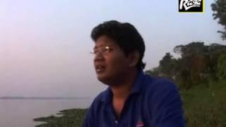 PARI NA PARI NA - Bangla Song 2014 - Official Video -  HD Video