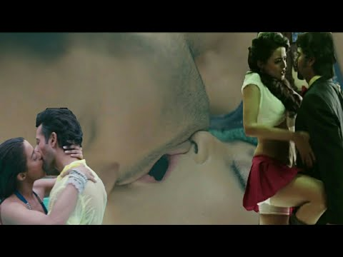 Xxx Mp4 Bollywood Hot Songs Ft Surveen Chawla Surveen Chawla Songs Bollywood Hot Video 3gp Sex