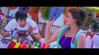 BEZUBAAN ISHQ | Official Trailer | Mugdha Godse | Nishant | Sneha Ullal