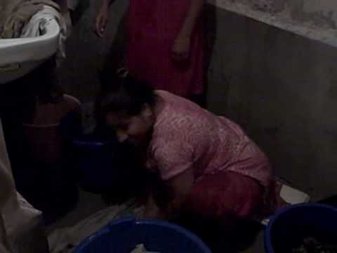 Xxx Mp4 Dirty Laundry Being Washed In India 3gp Sex
