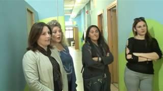 """Autismo, Asl Taranto su centro Logos: """"Nessun rischio chiusura"""""""