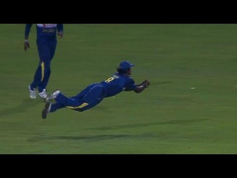 Xxx Mp4 England In Sri Lanka 2014 1st ODI Highlights 3gp Sex