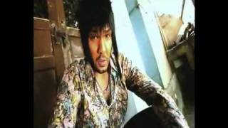 Sasy Mankan - IQ 2 ICU (official video last version) high quality