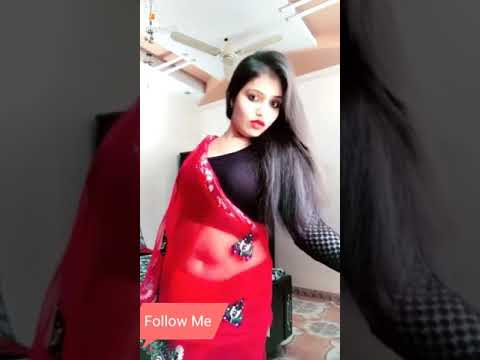 Xxx Mp4 Hot Bangali Bhabhi Vigo Video 3gp Sex
