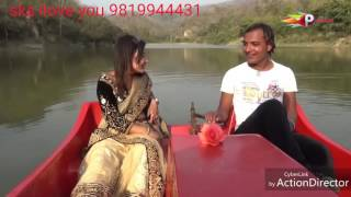 Sune ge Jan Maithili Song | New Maithili Song 2017 | Satrudhan Sharma 9819944431