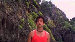 Dil Deewana Bekarar Hone Laga Hai Sonu Nigam,Alka Yagnik HD 1080p