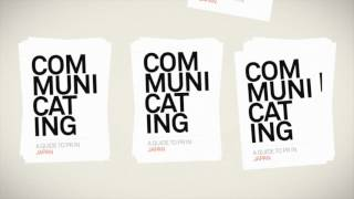 COM MUNI CAT ING