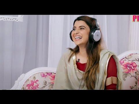 Xxx Mp4 Nimrat Khaira With Shonkan Shonkan Filma Di Pitaara TV 3gp Sex