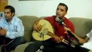 yemeni songs N music videos الفنان عبد الله الجبني يا ليل هل