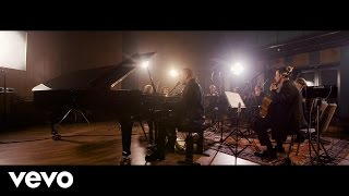 Fais & Afrojack - Used To Have It All (Acoustic Version / Official Video)