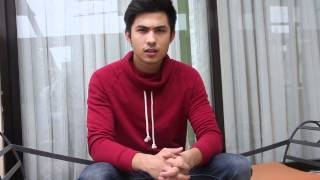 Anmol K.c - Says I am Not in Hostel Returns  || Nepali Movie || full HD