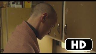 Ms. Patricia Makes A Sandwich | Split (2017) Movie Clip HD