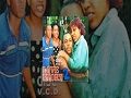 Download Video Download Love Story [Part 2] -- Latest Nigerian Nollywood Drama Movie (English Full HD) 3GP MP4 FLV