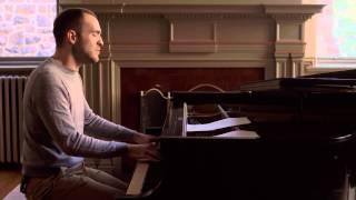 Joshua Thomas - Do It Again (Robyn & Röyksopp)