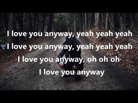 James Reid - Mean 2 U ft. Kiana Valenciano (LYRICS)