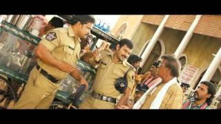 Sardar Gabbarsingh Trailer