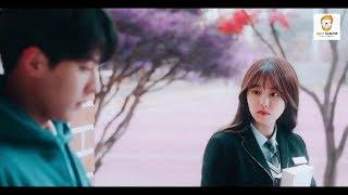 Zara Tasveer Se Tu | Latest Romantic Cover song ( Korean version )