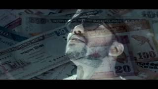 TAKA ( টাকা ) OG AdM [] Official Music Video [] Bangla Rap 2016