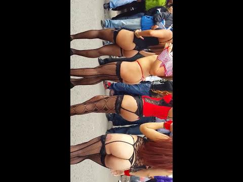 Xxx Mp4 En Gamarra Peru Desfile De Lencería 3gp Sex