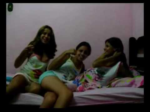 Chicas SV 2.AVI