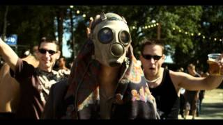 Dominator 2010 - Highway To Hell.Best Quality ( UNIKAT - CUT )