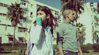 برامج رمضان: الحلقة 2: ولاد علي - Episode 2