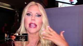 KAREN FISHER AEE INTERVIEW 2016