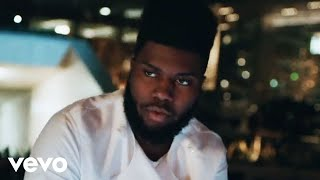 Khalid & Normani - Love Lies (Official Video)