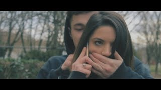DMC - In numele dragostei - part  II - (feat LELA) | Official Video