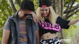 Chokho Maya - TYM-CKR'Z (TYM SEEKERS) - Official Video | New Nepali R&B Pop Song 2014