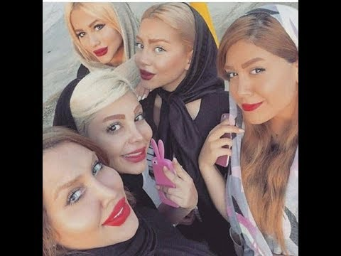 Xxx Mp4 BEST IRANIAN DUBSMASH 2017 دابسمش جدید ایرانی 3gp Sex