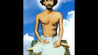 Monomohan Dutta (Moloya Sangeet) - Jabi Jodi Mon Mayer Kole